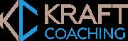 Kraft Coaching